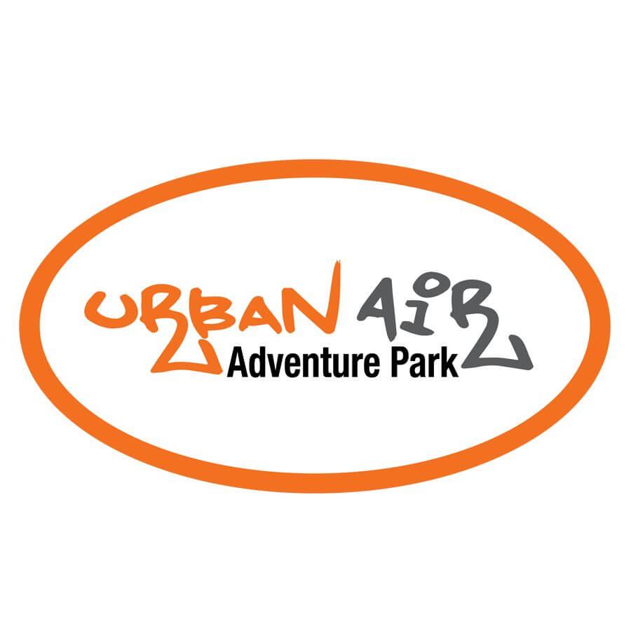 Fundraiser For LLS At Urban Air Adventure Park